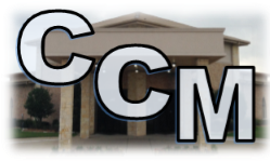 ccm logo pic